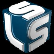 linuxsat-support com:Forum -