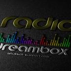 radiologo dreambox 1920x1080 by oktus