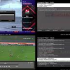 Eurosport Player Plugin