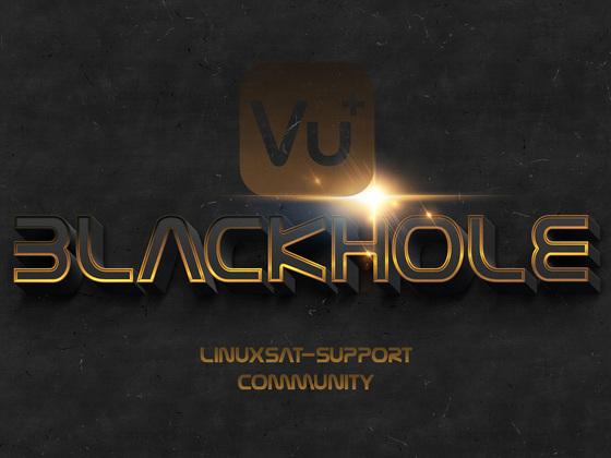 bootlogo blackhole gold 1920x1080 linuxsat by oktus
