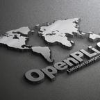 Bootlogo OpenPLi 6.2 /1920x1080 / by oktus