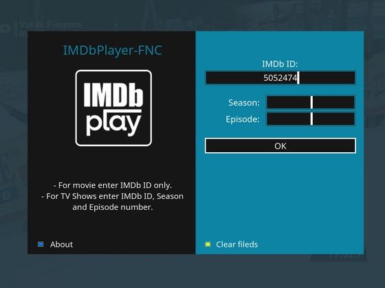 IMDbPlayer-FNC