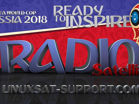 bootlogo radio Rossia 2018_1920x1080 linuxsat by oktus