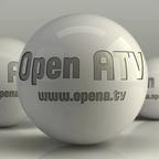 openatv boot logo