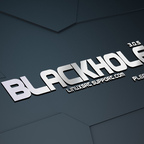 Bootlogo Blackhole linuxsat-support  1920x1080 by oktus