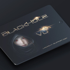 bootlogo / blackHole /  Vu / iPad / 1920x1080 / linuxsat-support by oktus