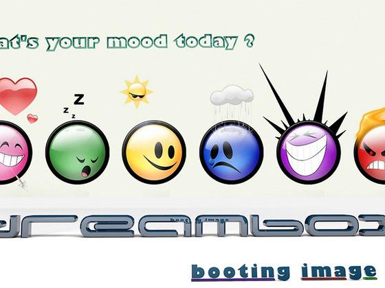 bootlogo dreambox 1920x1080 linuxsat