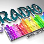 bootlogo radio equalizer_1920x1080 linuxsat
