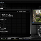 Jules Black HD For OpenBH 4 Ultimate