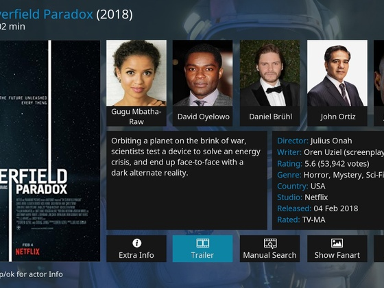 IMDb-FNC