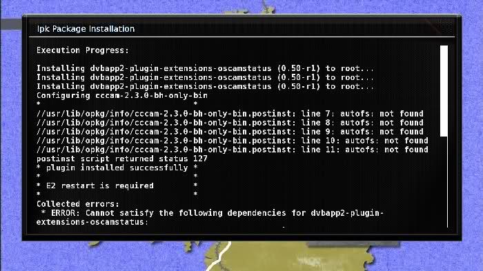 openatv 6.0 oscam ipk download