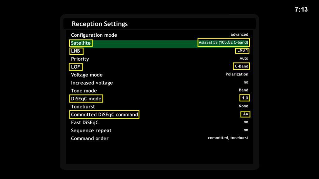 mpcs edit cccam 4.0 gratuit
