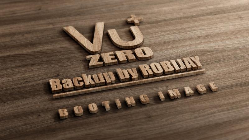 VU+ Zero Images _ BKP VTI 8 2 2 Vu+Zero Summer Edition - الكاتب