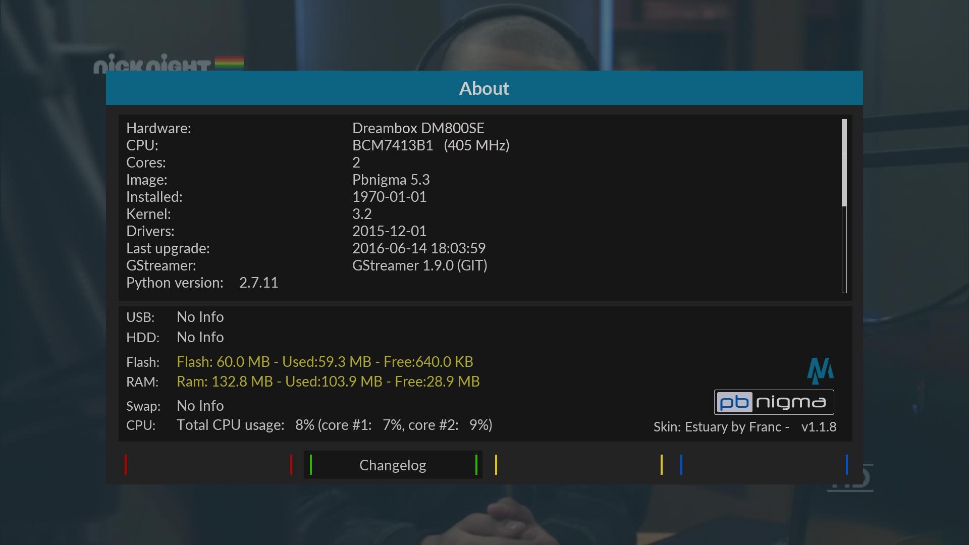 ((NEW)) CPUCores :: ClearMem Lite [portable Edition]l 292