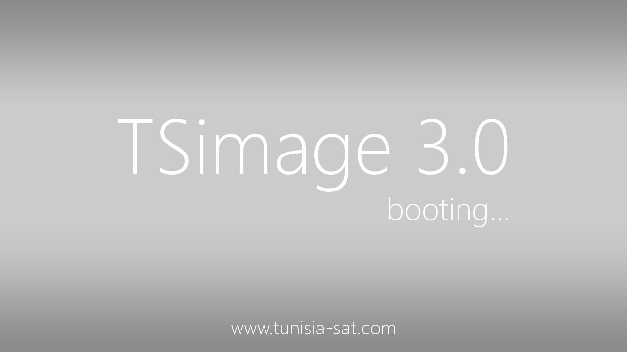 TSimage 3.0 Estável e Limpa [DM800 SE Clone] 150