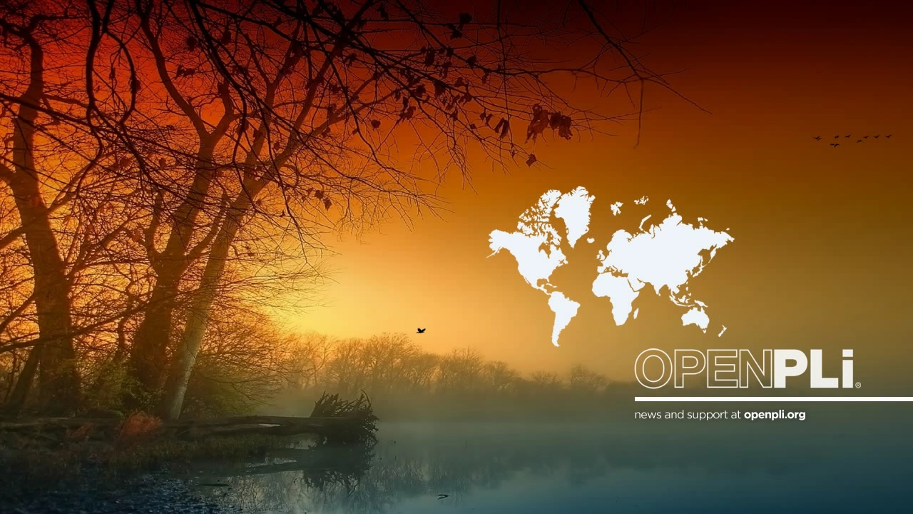 Estar-OpenPLi-4 0-beta-DM800se-Image_Clone | Produsat Team