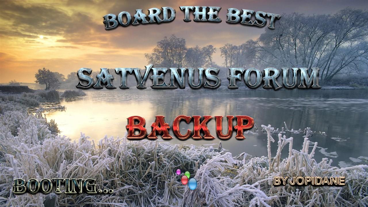 Blog Archives - fightfasr