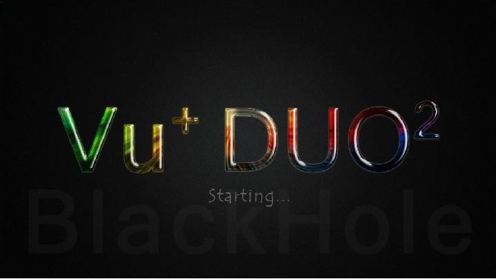 BackUP Vu+ Duo2 BLackHole 3 0 3 G - https://droidsat org